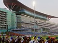 2017-18 UAE Race Fixtures Approved By ERA Chairman
