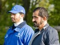 Godolphin's Euro Raiders To Melbourne Cup